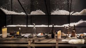 mason-studio_dinner-by-design-04-f68b210f10cd542ff9c9650d151064b5