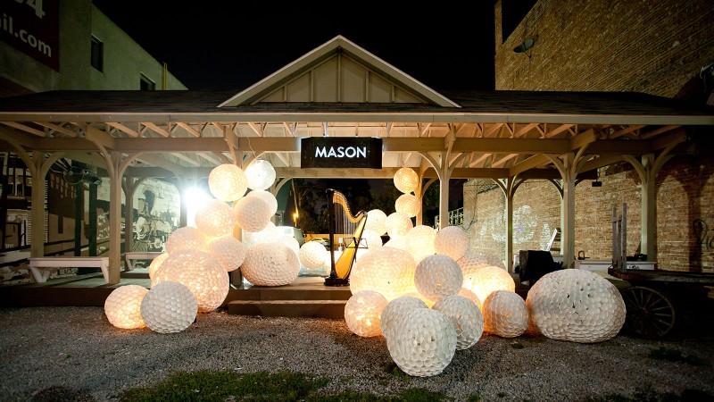 mason-studio_junction-design-crawl-01-c95bf3793b118cc4ecc6622d36a06a91