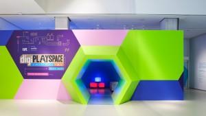 mason-studio_tiff-digiplayspace-2013-01-6a9c2f88aa060332cf1889e76fe906d5
